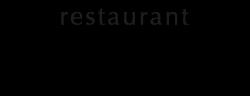 Restaurant Decan